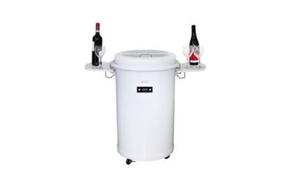 Bild von Coldtec Party Cooler 50 Liter A++
